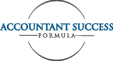 account-pic-logo
